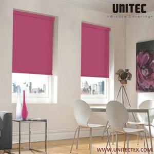 Encontre a opção ideal de tecidos para persianas blackout para o seu espaço e para os seus melhores momentos.