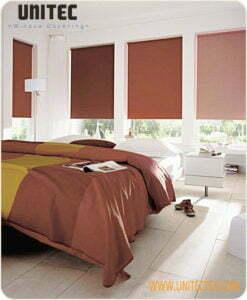 Las mejores cortinas para el dormitorio
