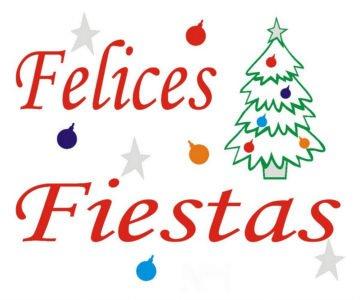 Los mejores deseos para una Feliz Navidad y un Feliz Año Nuevo 2020 de UNITEC