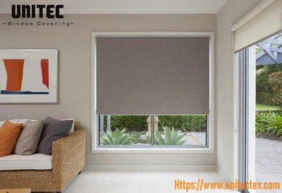 9 de las preguntas más comunes sobre cortianas enrollables - De la Fábrica China de cortinas enrollables